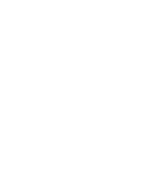 Groupe Graveritas